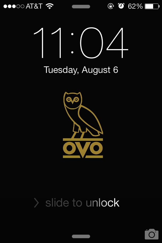 Ovoxo Wallpaper Iphone Clean af iphone wallpaper 640x960