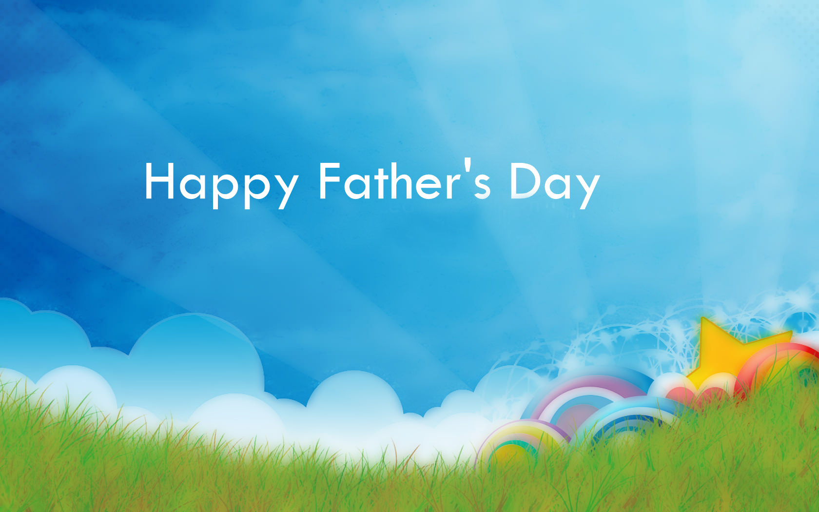 Father day wallpaper   SF Wallpaper 1680x1050