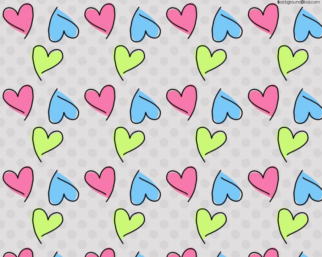 net ipad wallpaper girly ipad wallpaper girly 1024x819