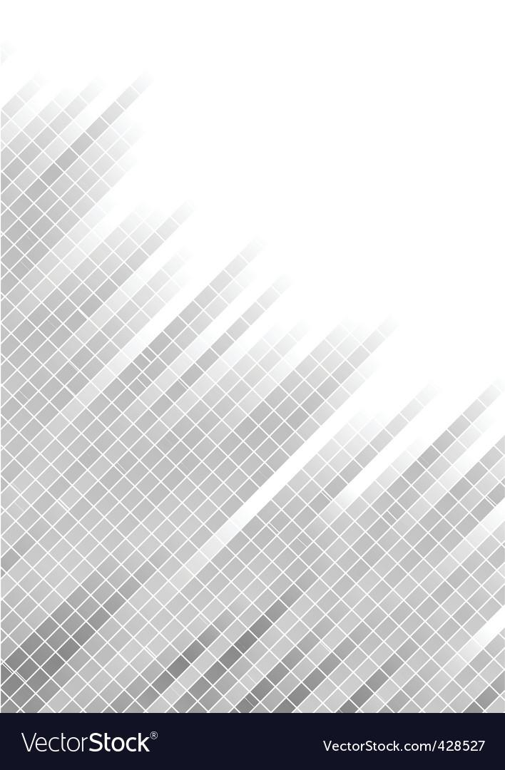 Basic background Royalty Vector Image   VectorStock 708x1080
