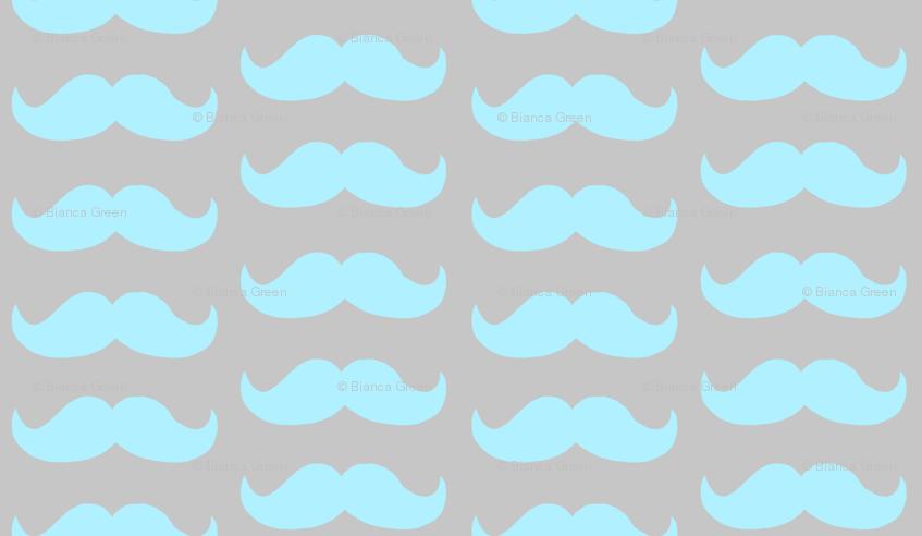 cute mustache wallpapers wallpapersafari