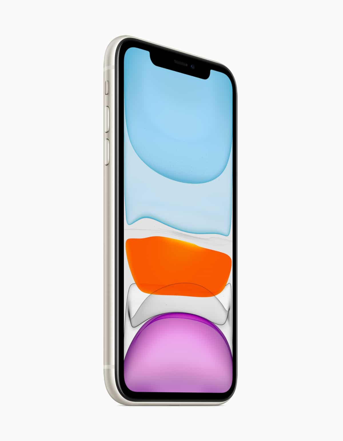 Download iPhone 11 and iPhone 11 Pro Wallpapers 1200x1540