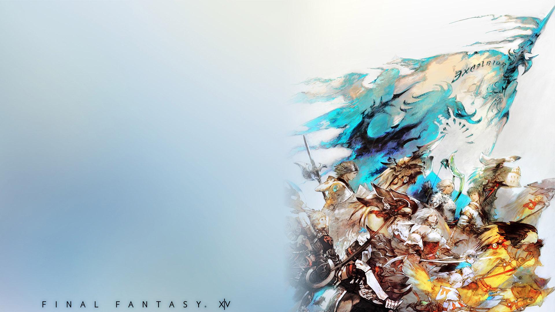 Download Free Final Fantasy Wallpapers 15 Beautiful: Final Fantasy 15 1080p Wallpaper
