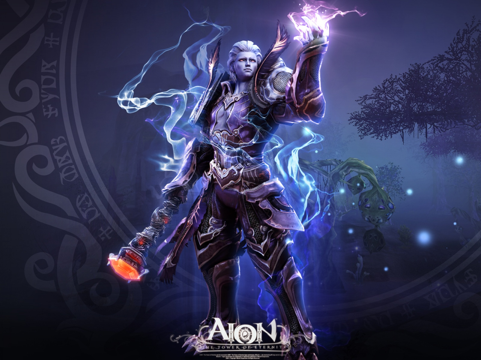 AION WallpapersAION Wallpapers Pictures Download 1600x1200