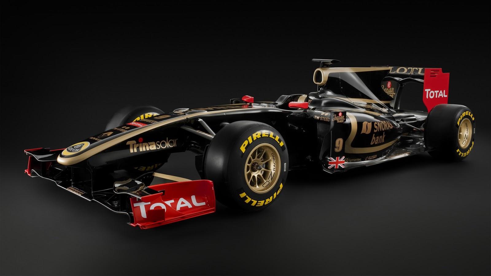 Your Wallpaper Formula 1 F1 Wallpaper 1600x900