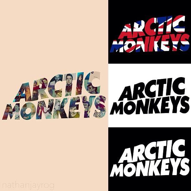 Monkeys Iphone Arctic Wallpaper 612x612