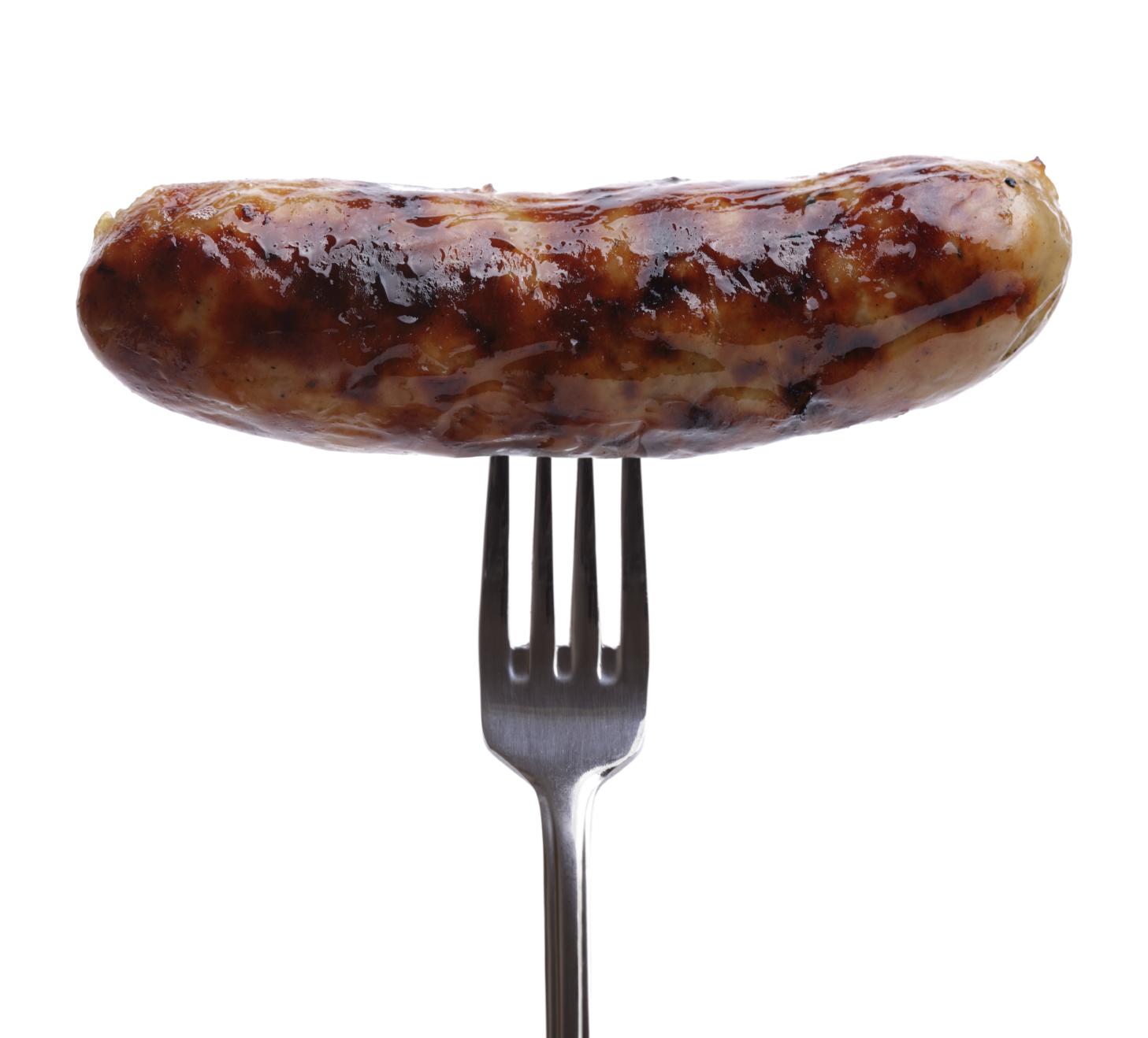 Desktop Wallpaper Sausage h350622 Food HD Images 1457x1318