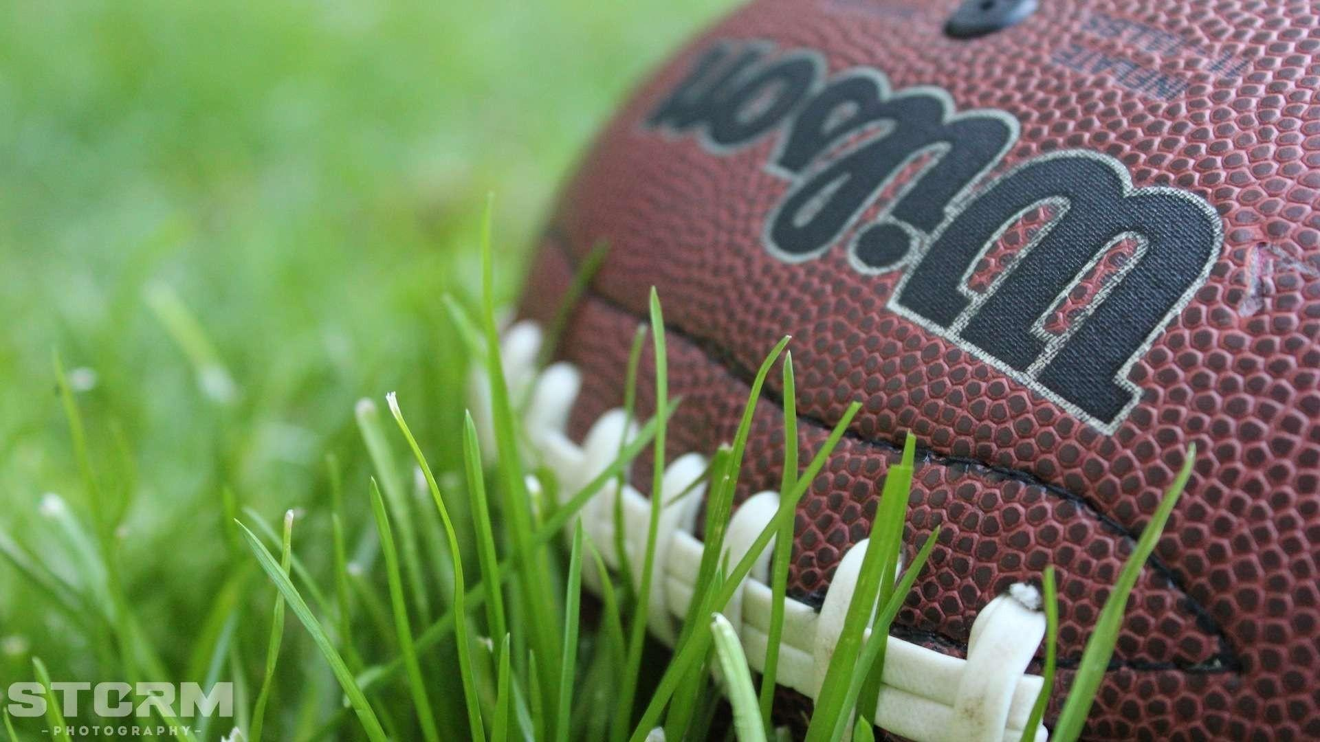 American Football Iphone Wallpapers: American Football HD Wallpapers