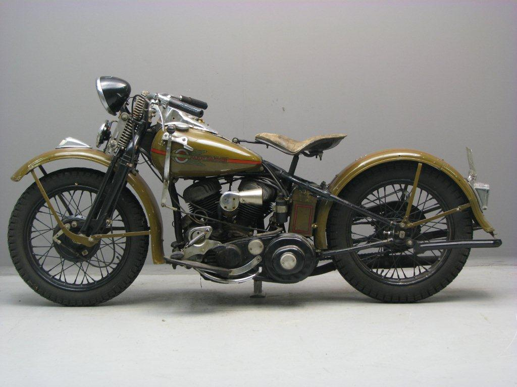 Harley Davidson Motorcycles Wallpaper 13   PhotosJunction 1024x768