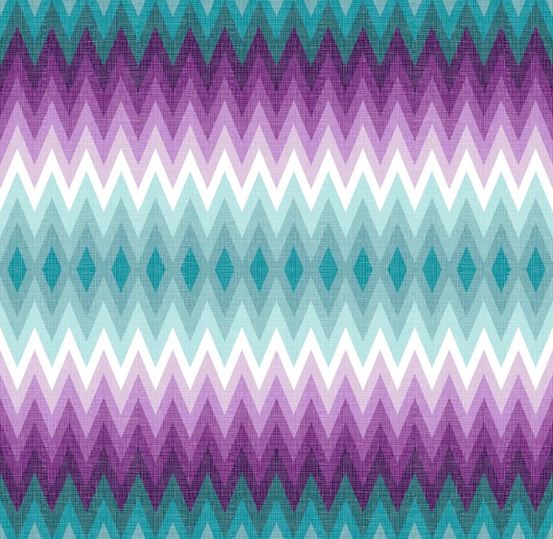 48] Purple Ombre Wallpaper on WallpaperSafari 800x780