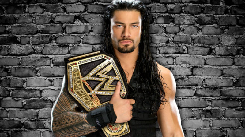 Roman Reigns HD Wallpapers 2015 Pictures Photos Most HD Wallpapers 800x450