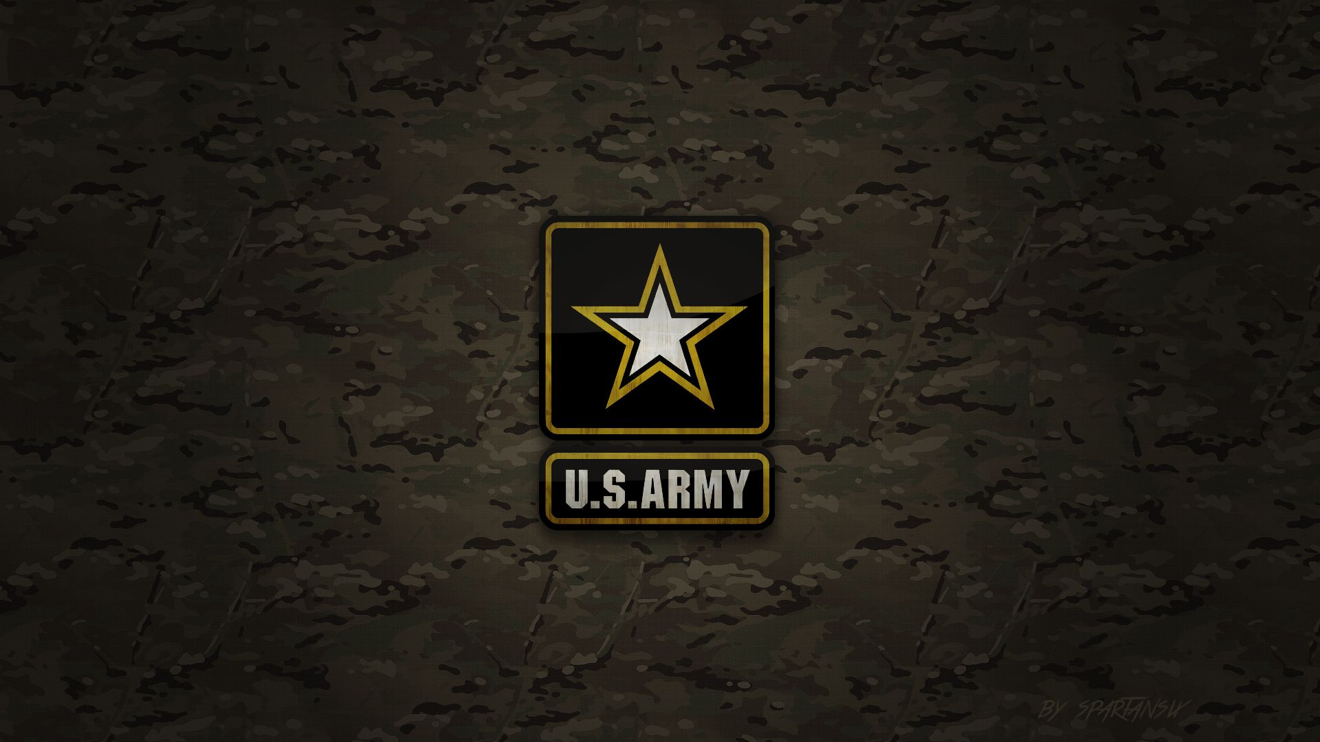 Army Wallpapers   Top Army Backgrounds   WallpaperAccess 1920x1080