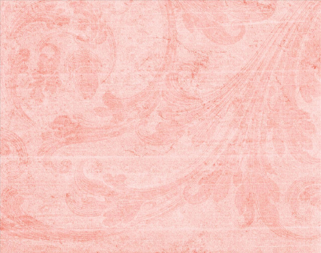 babies wallpapers Baby Pink Wallpaper 1280x1007