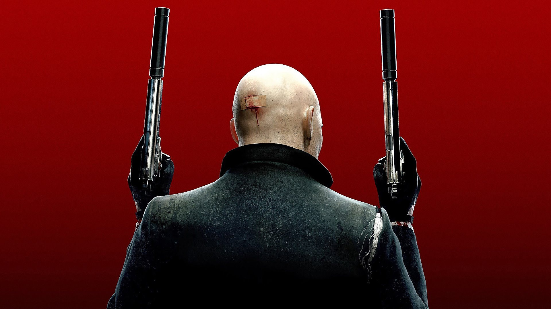 Hitman Gets Delayed Until March 2016 More Content Being Added of 1920x1080