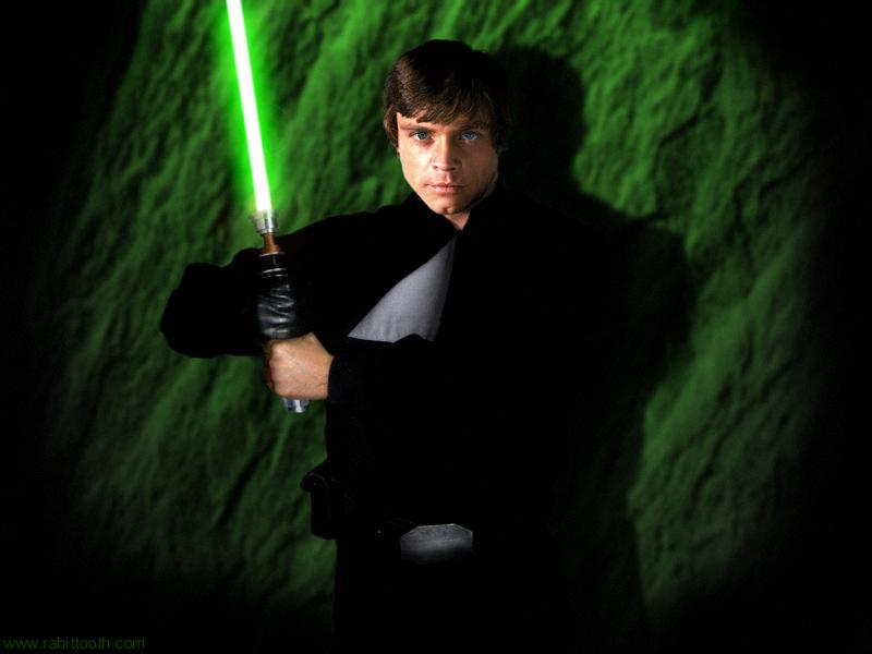 Top HD Luke Skywalker Wallpaper Movie HD 27527 KB 800x600