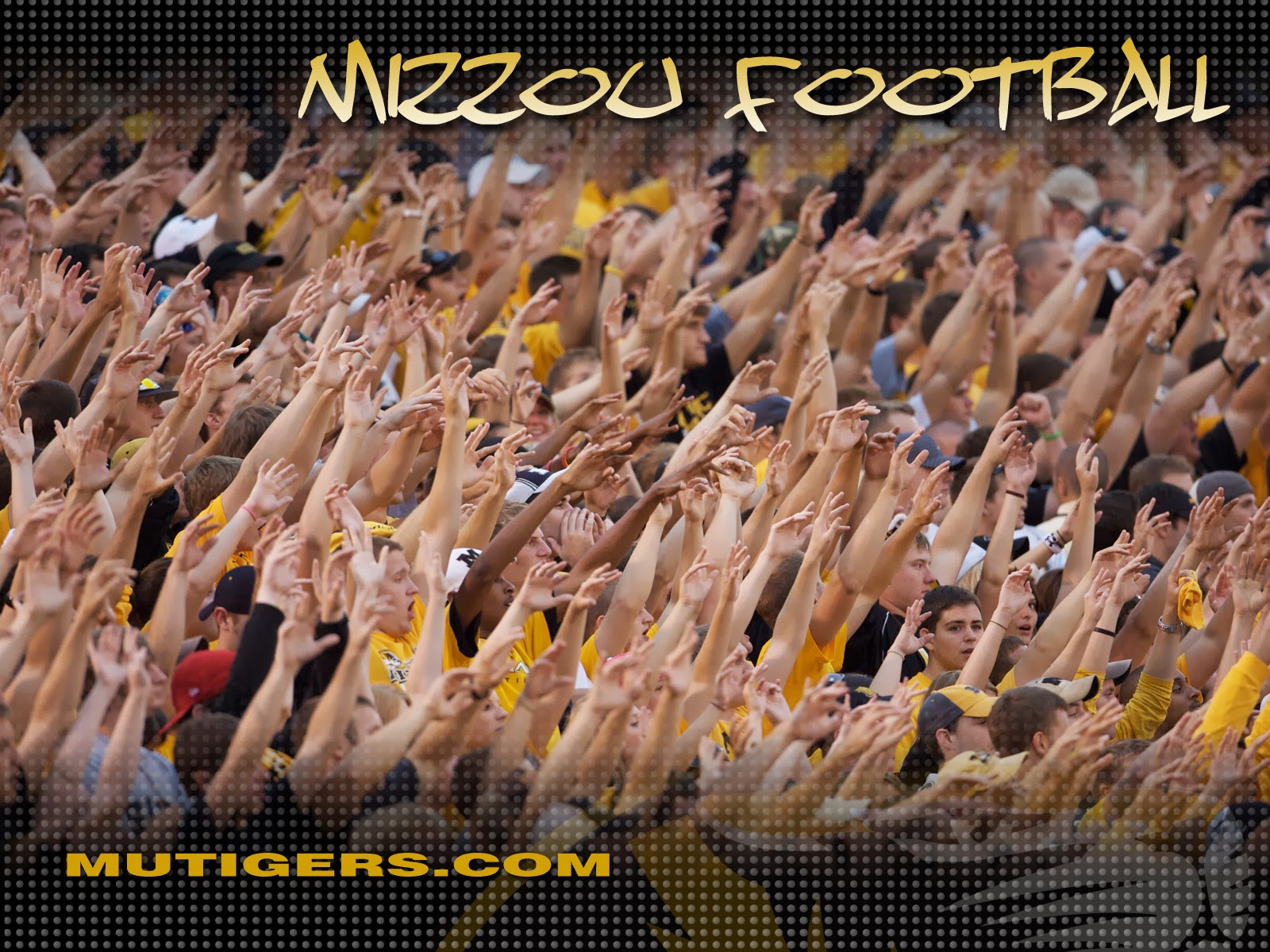 wallpapers mizzou football hd wallpapers mizzou football photos mizzou 1600x1200