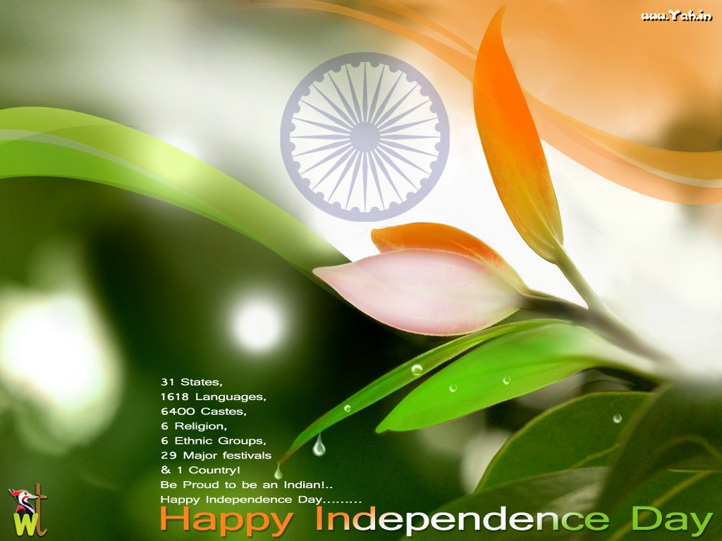 indian independence day wallpaper Wallpapers 1024x768