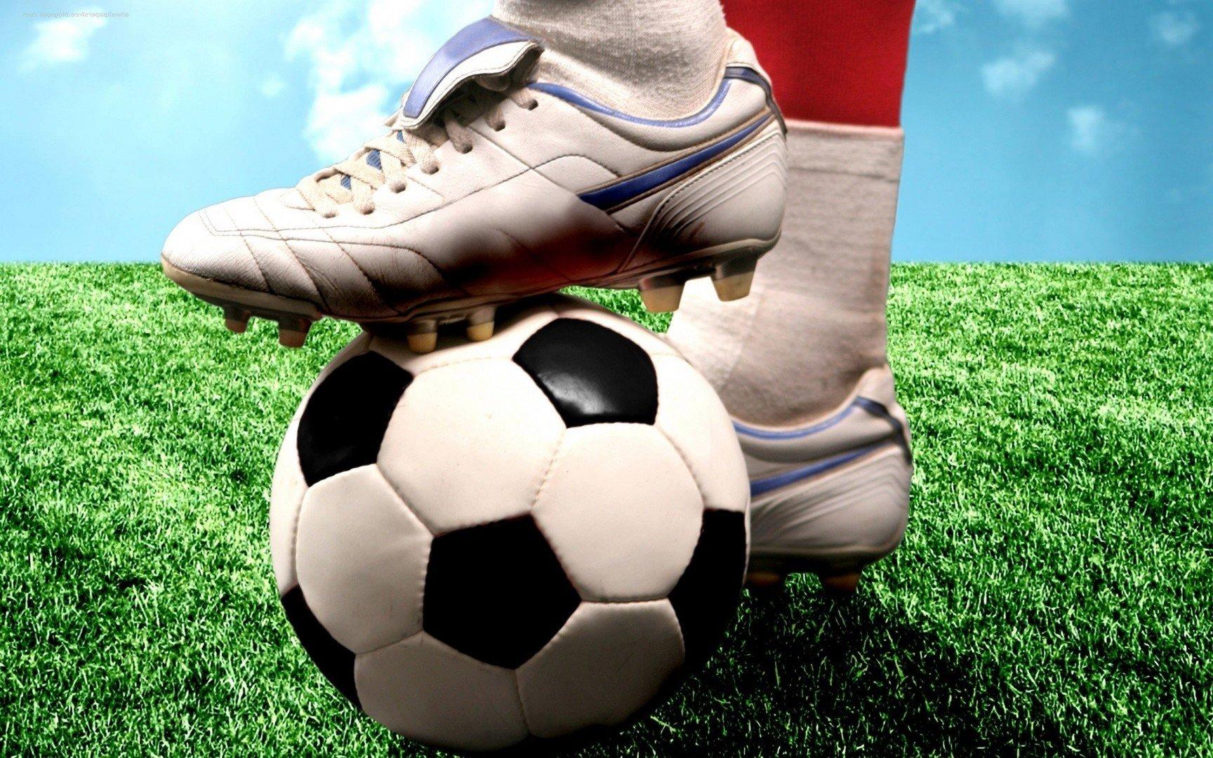 Download Wallpaper Sport Football: [45+] Football HD Wallpapers 1080p On WallpaperSafari