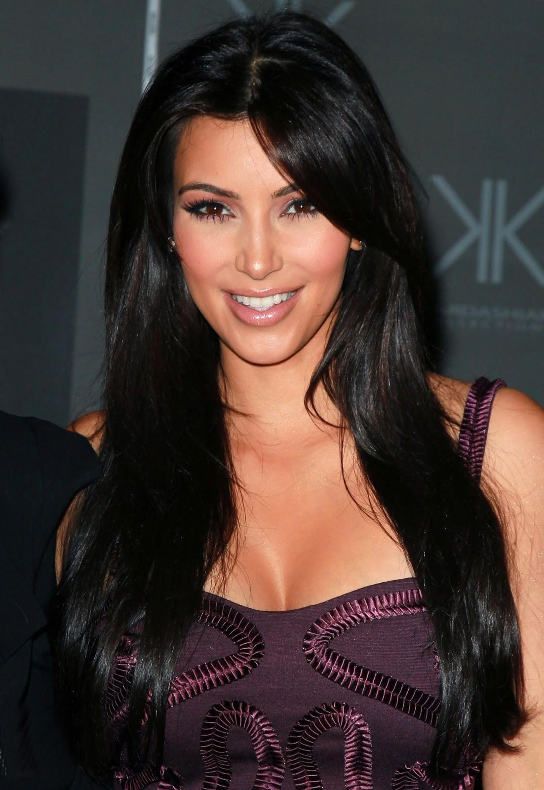 Free Download Hd Wallpapers Kim Kardashian Hd Wallpapers