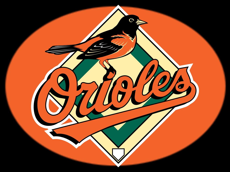 Orioles   Orioles Release Armando Galarraga   MLB Daily Dish 1365x1024