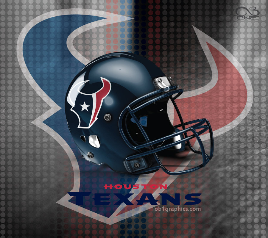 Texans Mobile Wallpaper by texasOB1 on deviantART 900x800