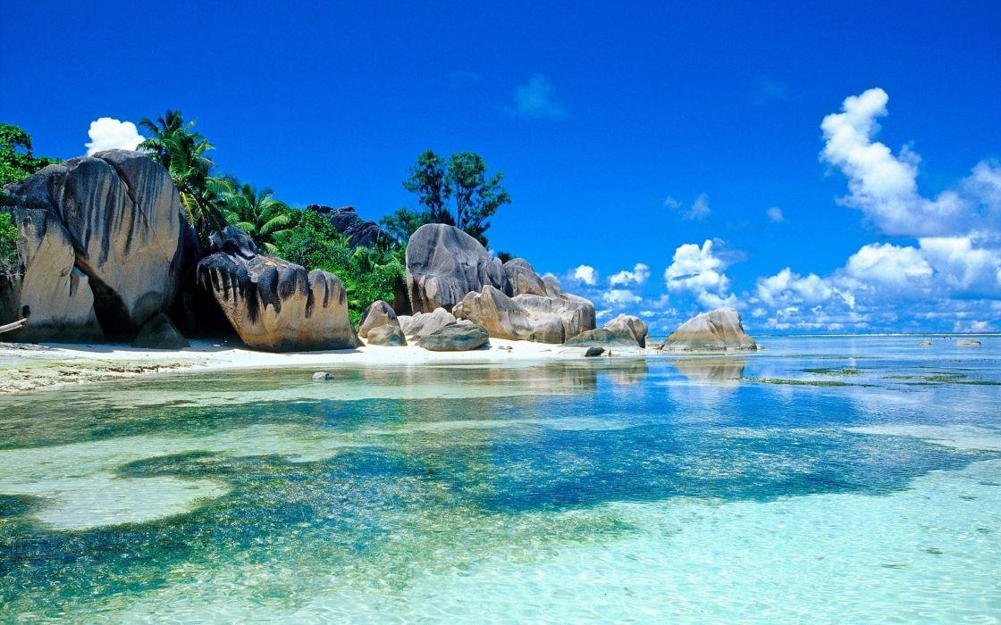 Tropics sea tropical ocean beach wallpaper 2880x1800 661377 1120x700