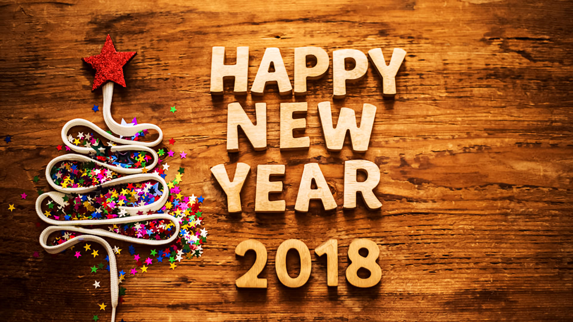 Free Download Special Happy New Year 2018 Wallpaper Hd Greetings 1920x1080 For Your Desktop Mobile Tablet Explore 90 Happy Chinese New Year 2018 Wallpapers Happy Chinese New Year 2018