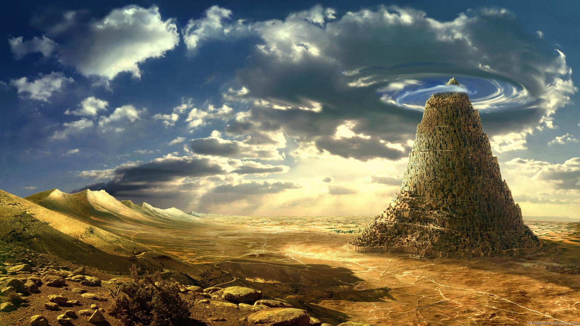 Beautiful Hd Wallpapers Wide 1080p Wallpapersafari