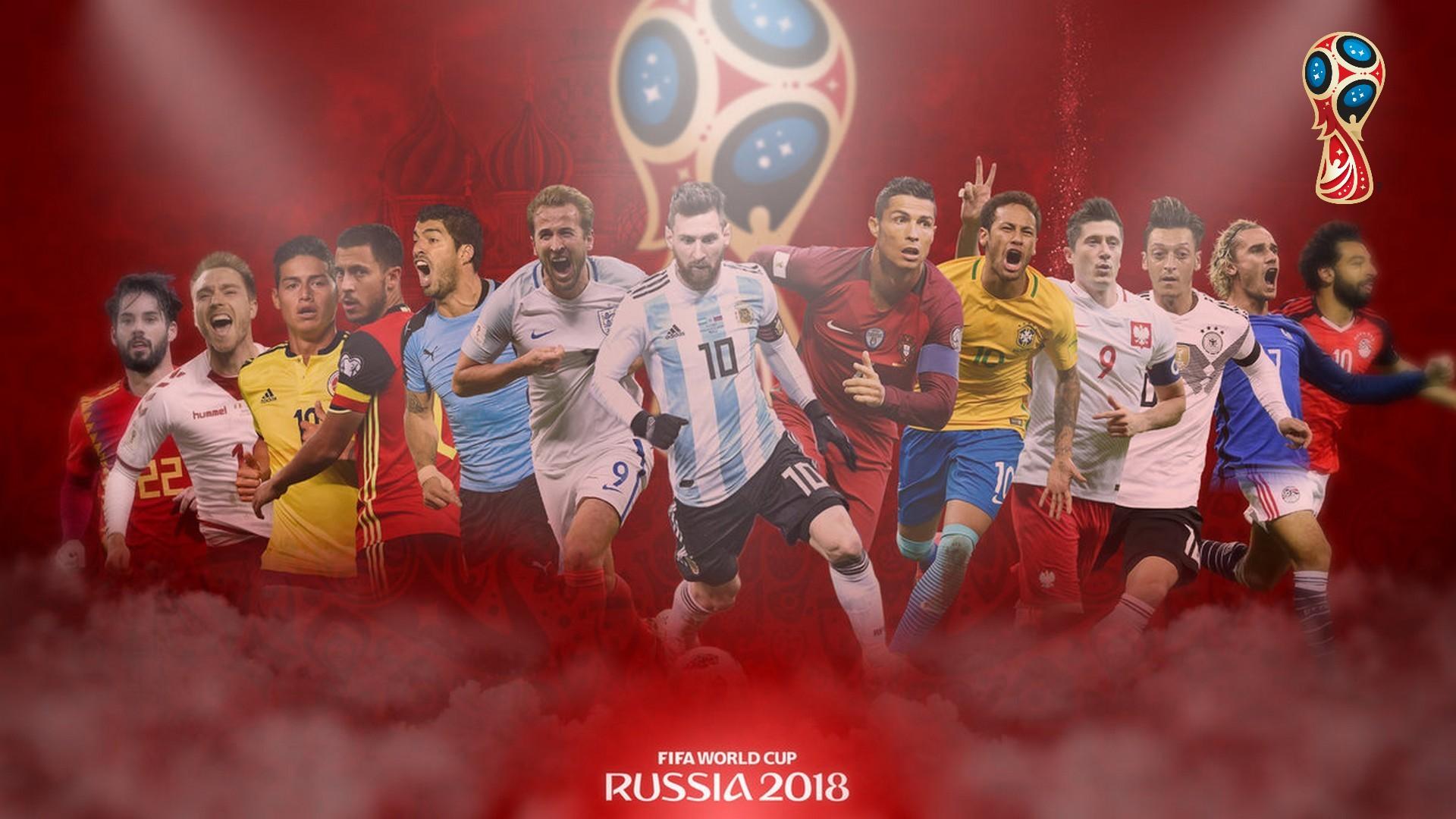FIFA World Cup Wallpaper 2021 Football Wallpaper 1920x1080