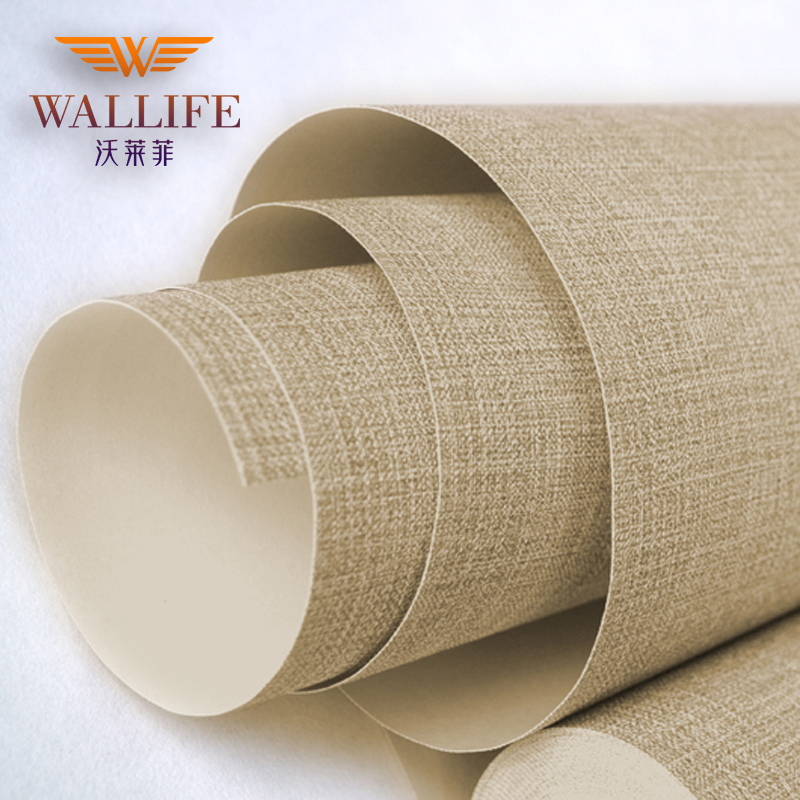 washable wallpaper Reviews   Online Shopping Reviews on washable 800x800