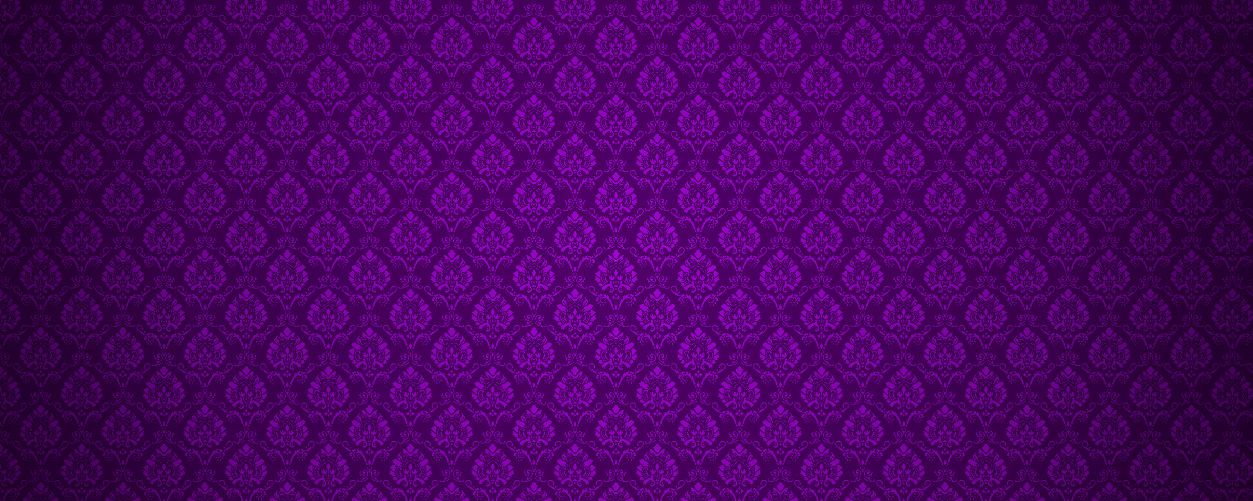 39 High Definition Purple Wallpaper Images for Download 5000x2000