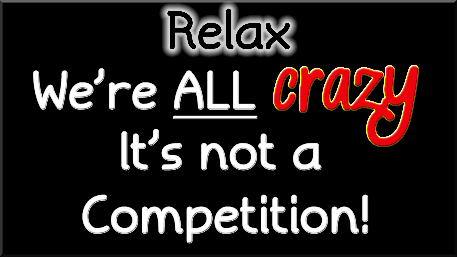 Funny crazy insane quote insult words texts wallpaper 1920x1080 1920x1080
