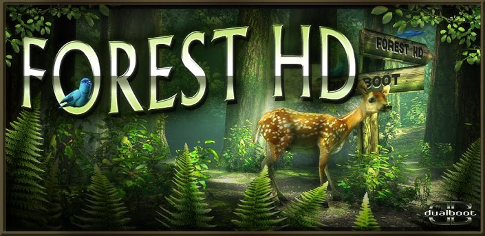 Forest HD Live Wallpaper apk download apkdatadownloadblogspotcompng 705x344