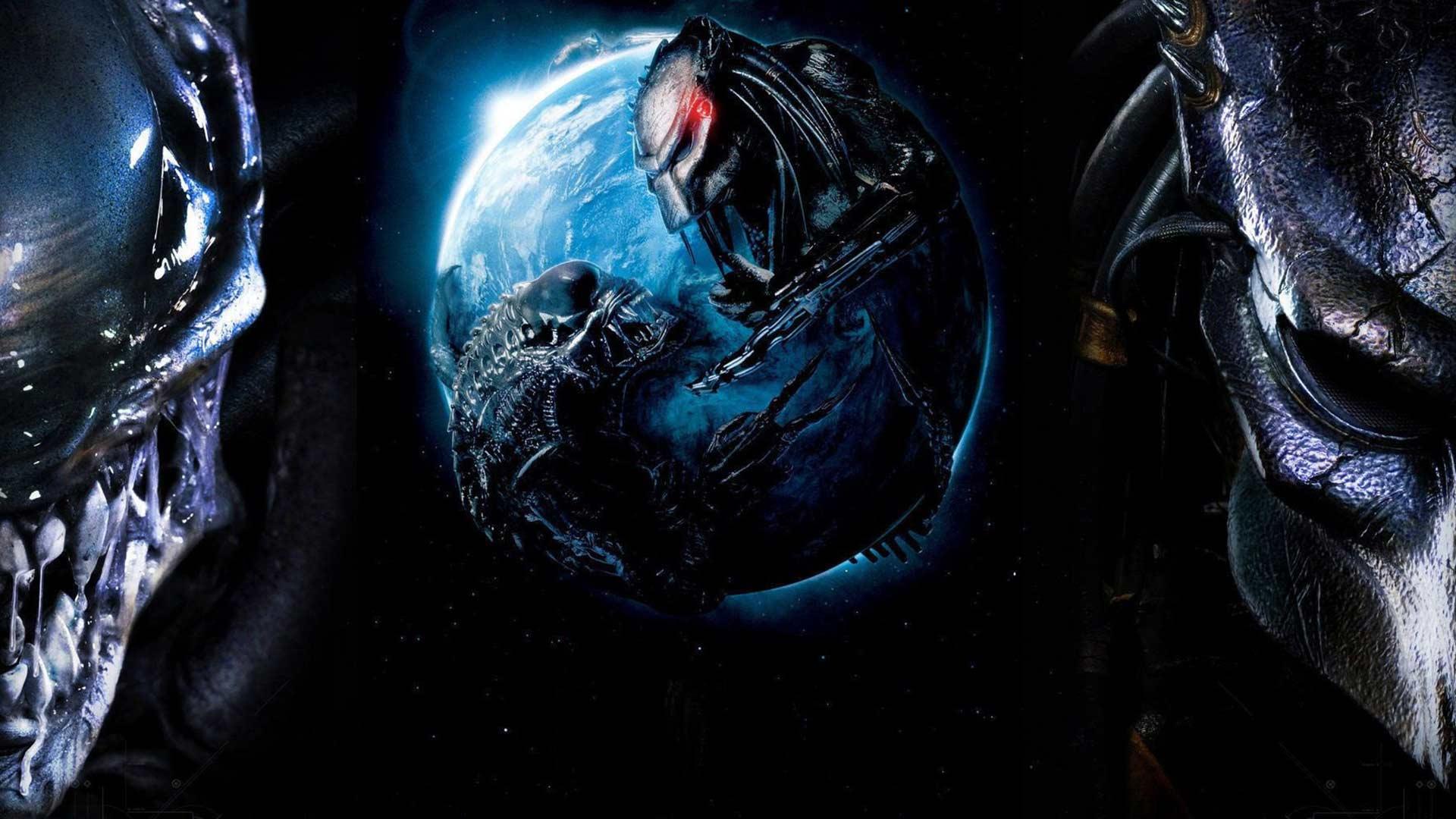 Movies Alien Wallpaper 1920x1080 Movies Alien 80s James 1920x1080