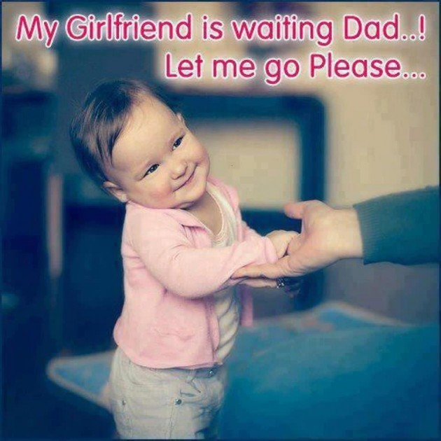 Funny Pictures Cute Baby Funny Baby Funny Images Funny Photos Olaalaa 630x630