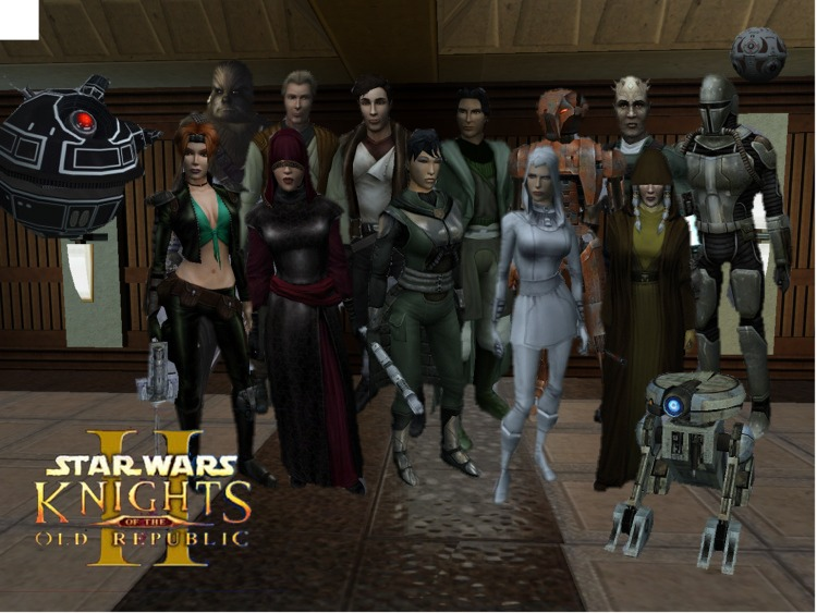 star wars kotor 2 apk download