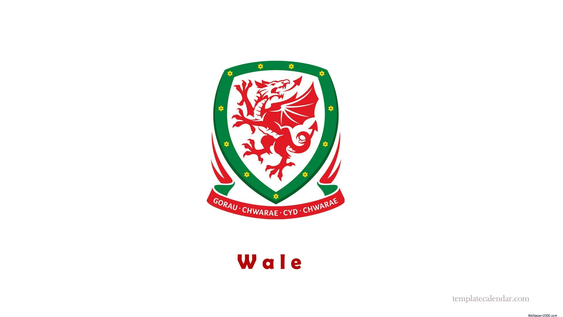 UEFA Euro 2016 Wales wallpaper   HD Wallpaper 1920x1080