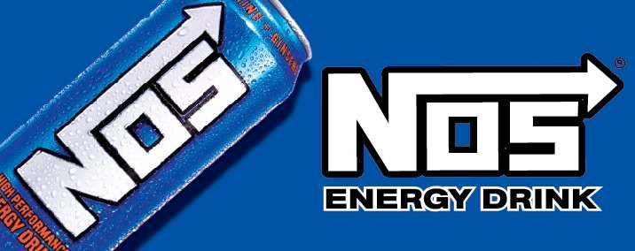 nos energy drink wallpaper wallpapersafari