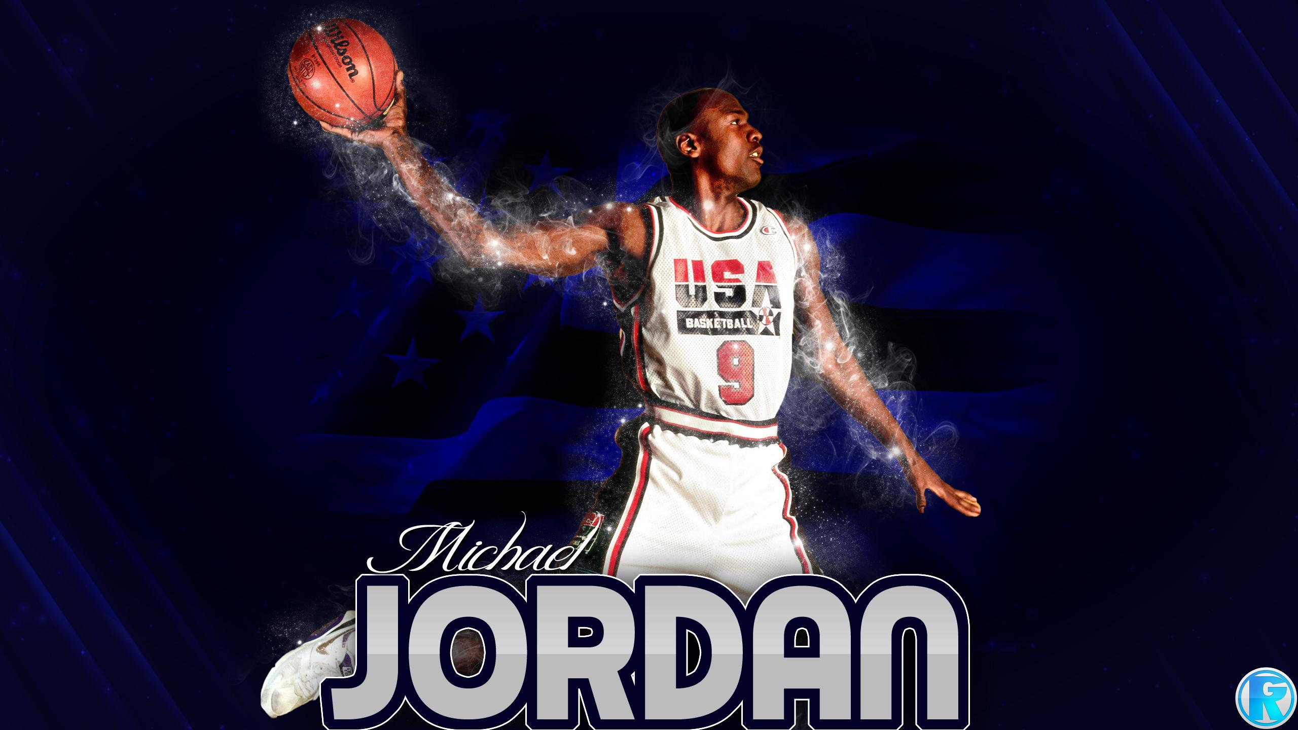 Jordan IPhone Wallpaper HD