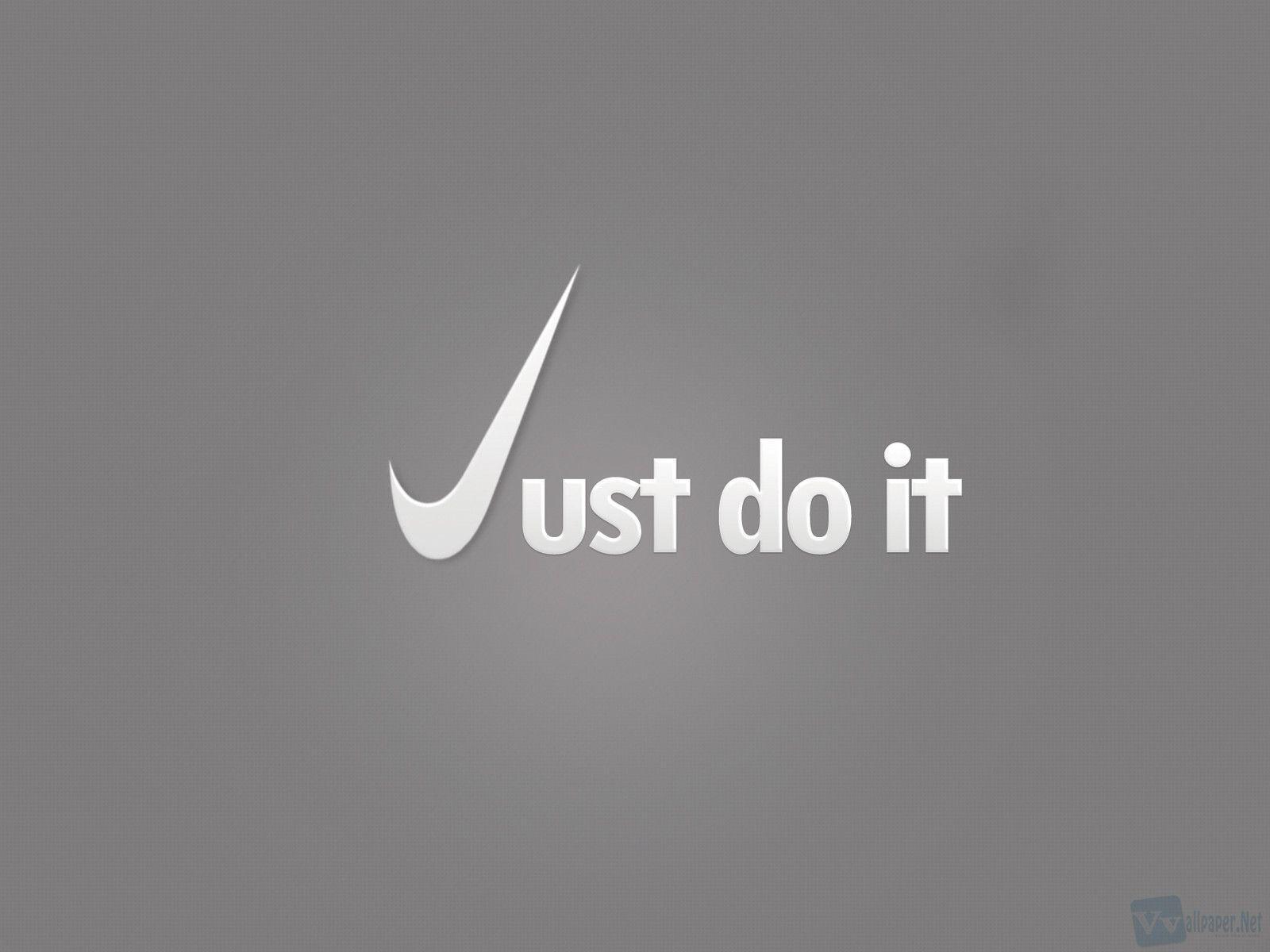 Nike Wallpaper on WallpaperSafari