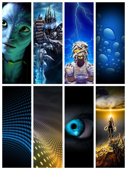 Mobile Flash Wallpapers Mobile Ring Tones Wallpaper To Mobile 405x540