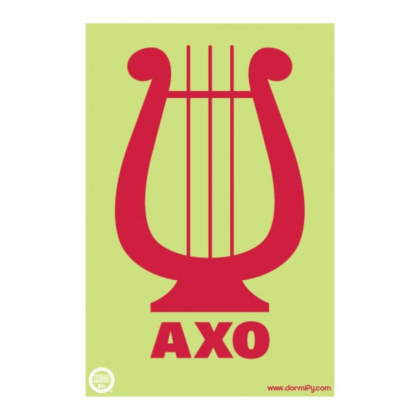 Alpha Chi Omega MobileDesktop Wallpaper   Alpha Chi Omega   Greek 834x834