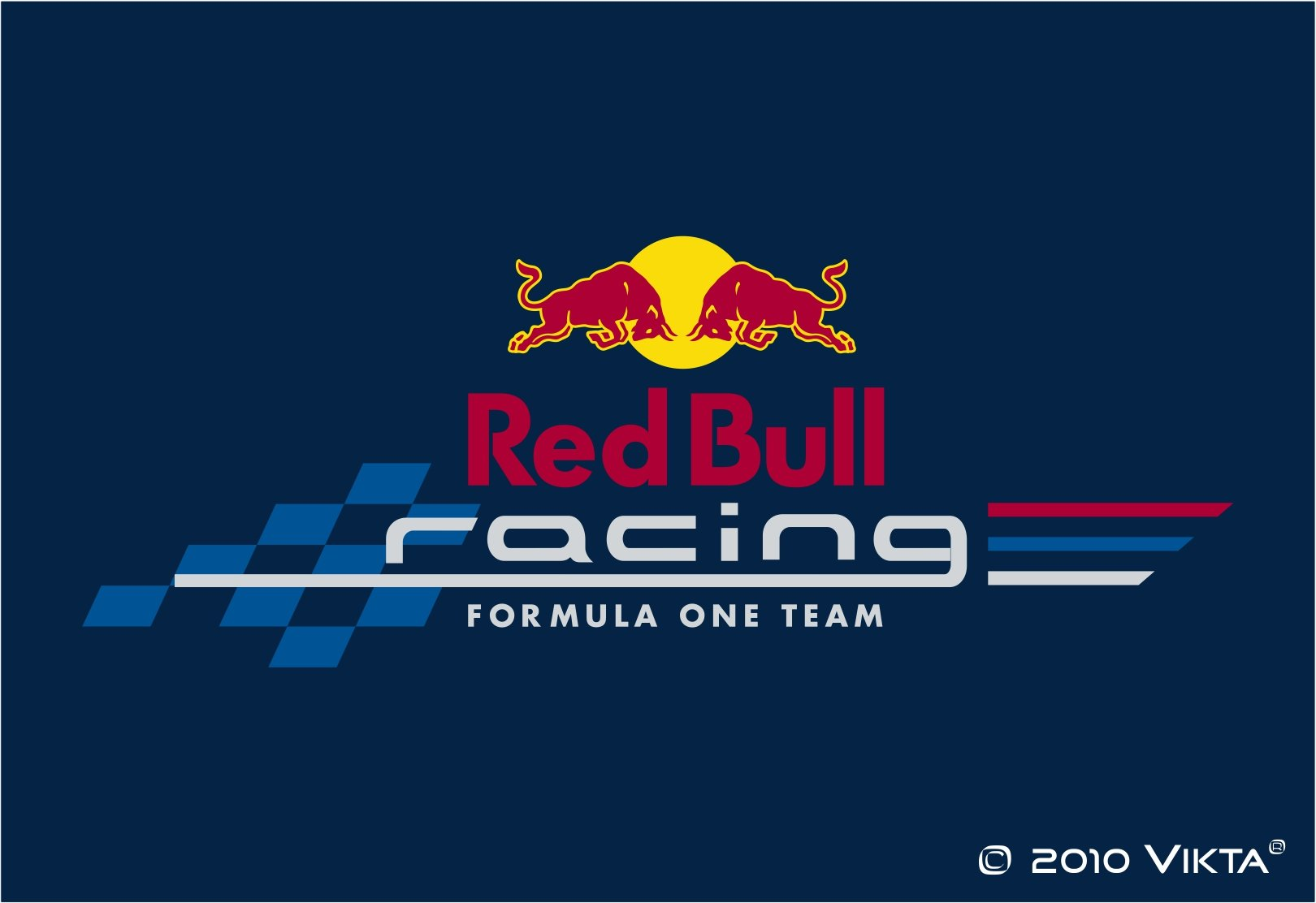 Red bull racing wallpapers hd