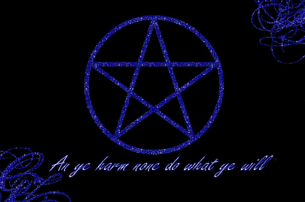 Wicca Wallpaper   The Left Hand Path Movement Photo 25822986 1024x678
