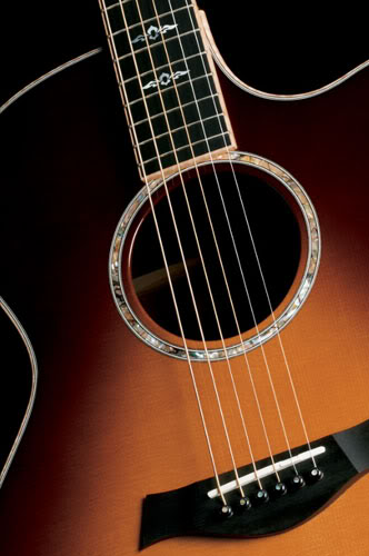 Taylor Guitars iPhone Wallpaper   Page 2   The Acoustic Guitar Forum 332x500