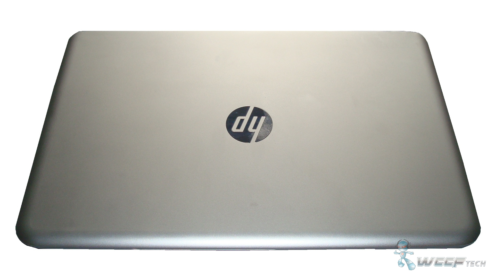 Download HP Envy 15 TouchSmart 15 j000 Haswell Notebook Review 1920x1080