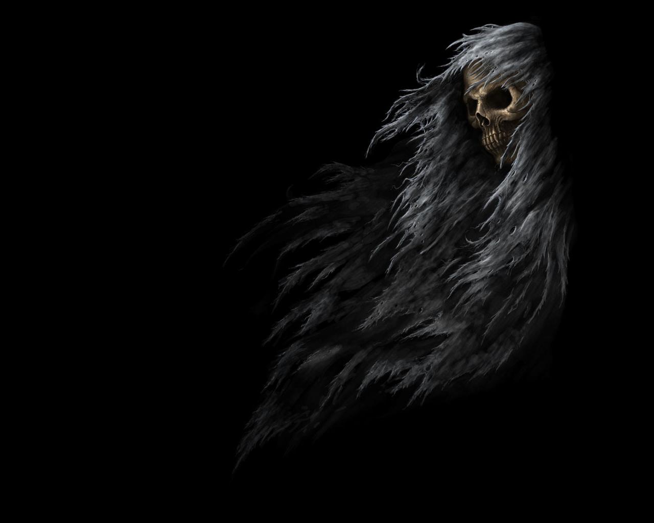 PicturesPool Skull Wallpapers Skeleton Wallpapers 3DWallpapers 1280x1024
