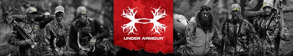 Camo Under Armour Wallpaper Armour logo wallpaper camo 1000x192