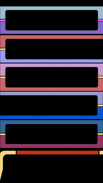 Star Trek Lcars Iphone 5 Wallpaper Star trek lcad wallpaper 361x640