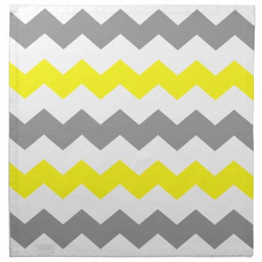 grey chevron fabric by charcoal gray chevron pastel yellow chevron 512x512